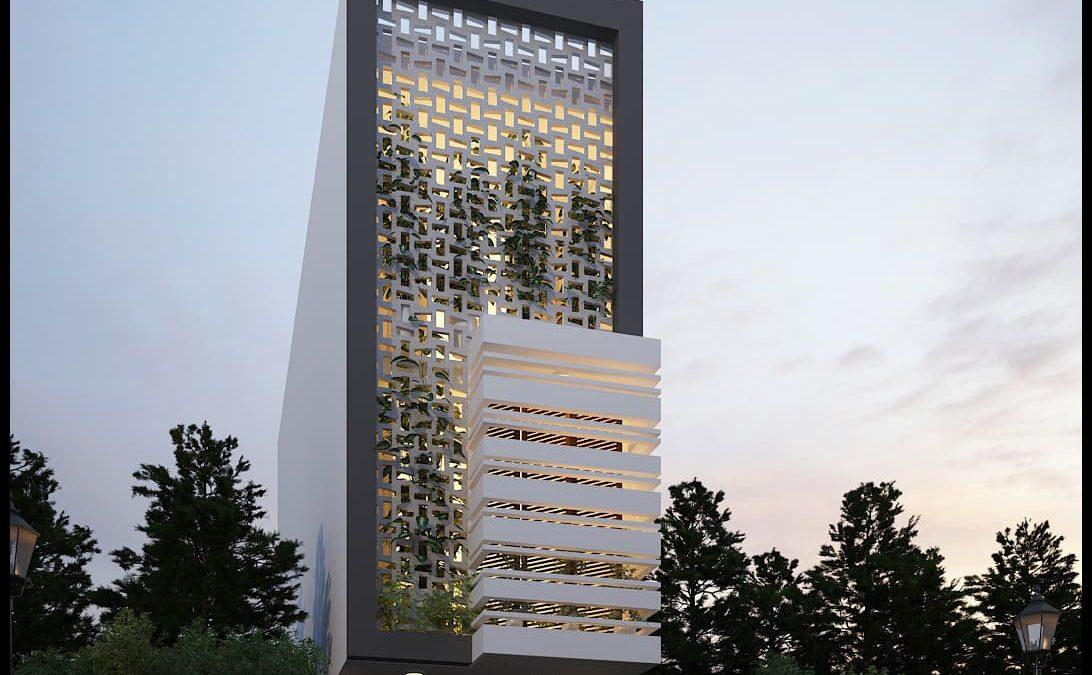 Bảng báo giá thiết nhà ở, căn hộ chung cư được công ty nội thất dhouse cập nhật nằm 2021 với giá rất cạnh tranh