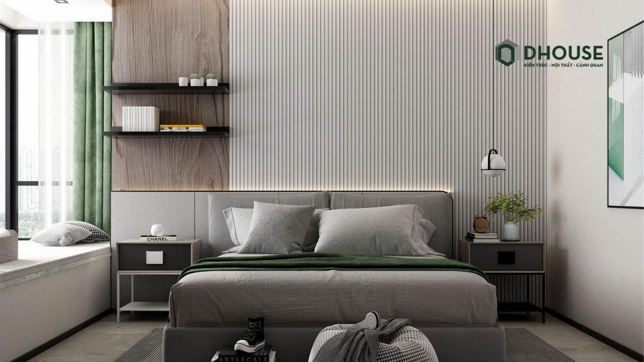thiết kế nội thất phòng ngủ | nội thất phòng ngủ